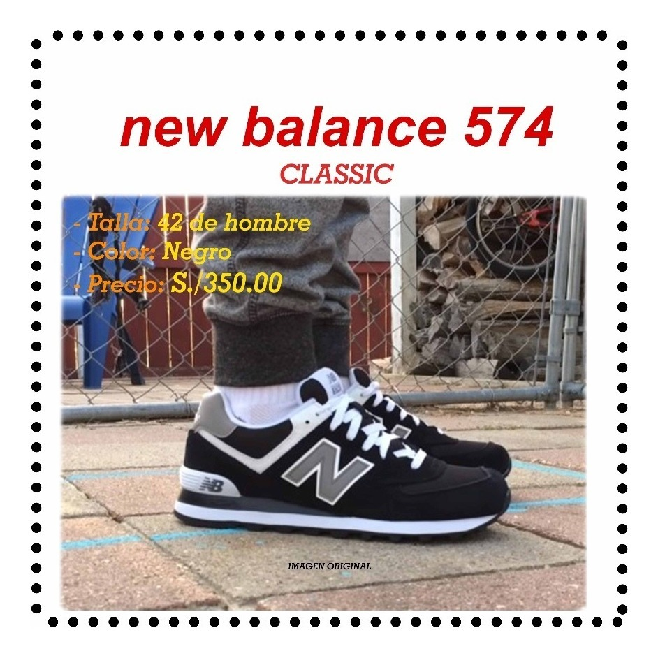 adidas new balance hombre
