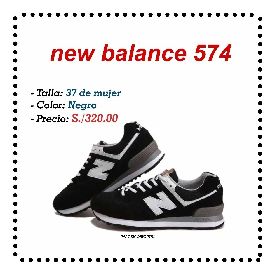 adidas new balance mujer