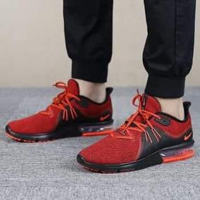 replicas adidas zapatillas