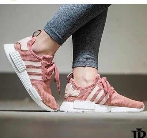Zapatillas Nike, adidas, Puma, E.t.c Nacionales.