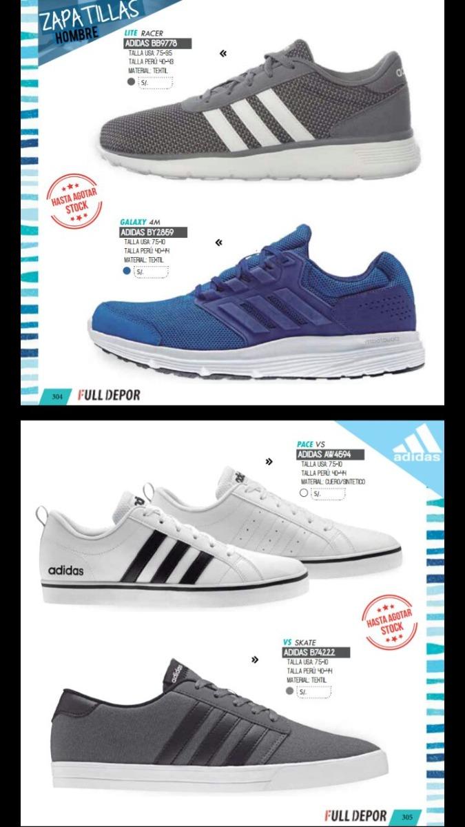 Zapatillas Nike, adidas, Reebok Puma hombresmujeresniños