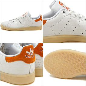 Compra > adidas shoes stan smith quito- OFF 62 ...