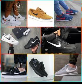 Vans Y Para Adidas Zapatillas Girasol Venta De Mujer Ropa MVUzpqSG