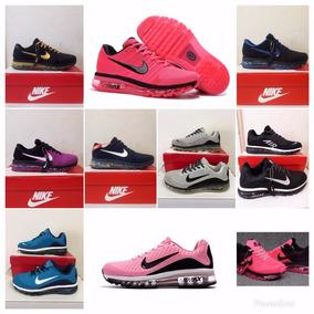 Zapatillas Nike Sin Cordones Nuevas Ropa, Calzados y