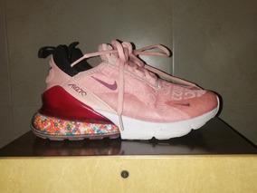 Rosa Y Mercado Ropa En Accesorios Nike Plantillas Zapatillas Para Xn0Owk8P