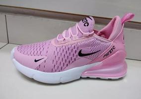 Nike Negras Zapatillas 270 5ajr4l Perú En Libre Mercado GSpULqMzV