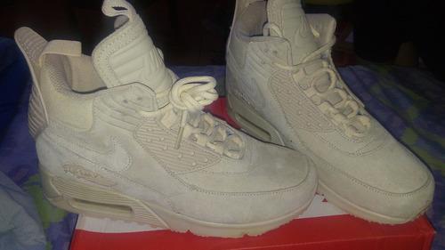 zapatillas nike air 90