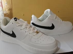 Mag Nike Hombre Zapatillas En Libre Antofagasta De Mercado f7gb6y