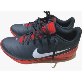 Zapatillas Nike Air Americanas Nuevas -oportunidad!!!!