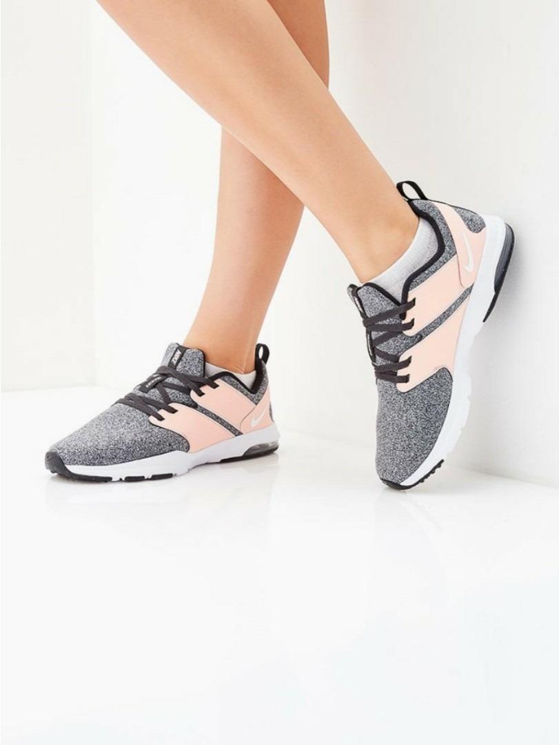 Zapatillas Training Mujer Nike Air Bella