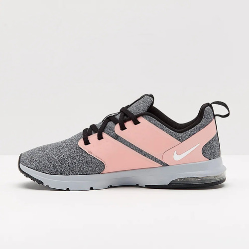 nike mujer zapatillas training