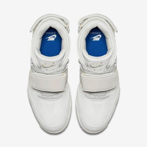 zapatillas nike air cruz 2017 original original original