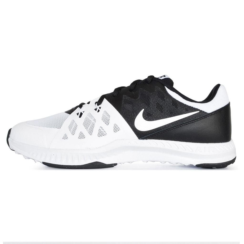 Zapatillas Air Nike Tr Hombre Epic Ii Speed KFcT1Jl