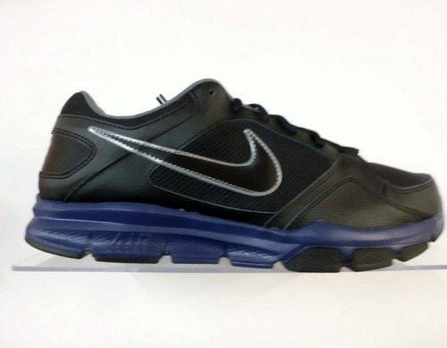 zapatillas nike air flex ii exclusivas talla 9 us-27 ctms