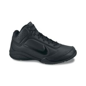 zapatillas nike air flight modelo nike-usa  7.5us=25.5ctms