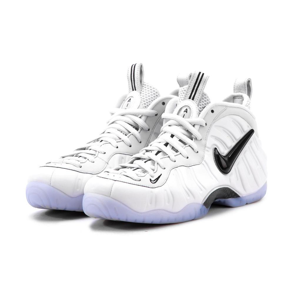 03175a424b1e9 zapatillas nike air foampite pro as qs basquet profesional. Cargando zoom.