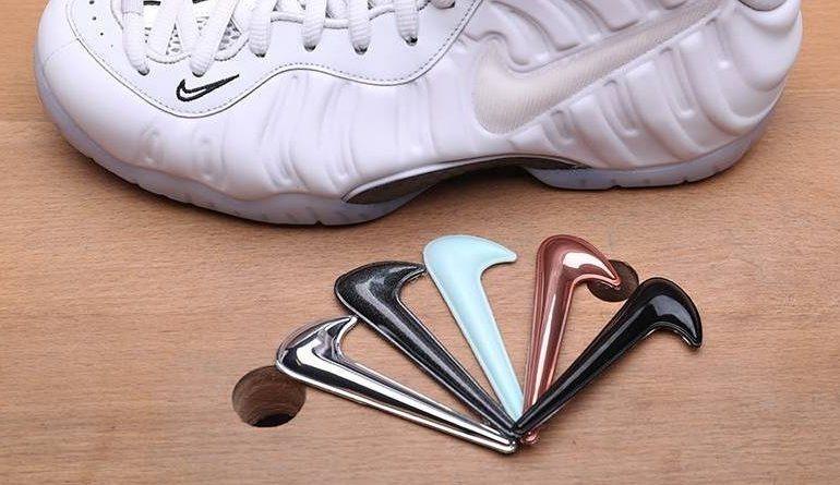 759d050504509 Zapatillas Nike Air Foamposite Pro All-star Qs -   7.999