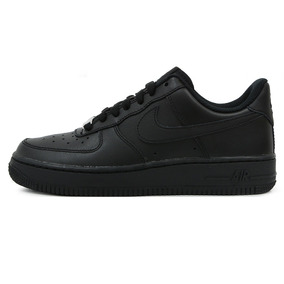 zapatillas air force nike