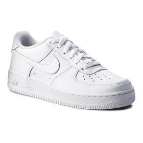 Zapatillas Nike Air Force 1 (gs) 314192-117