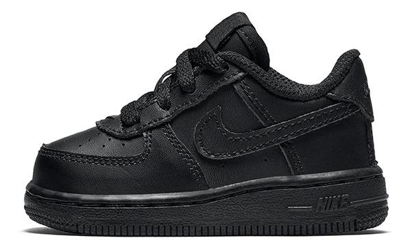 zapatillas nike niño air force