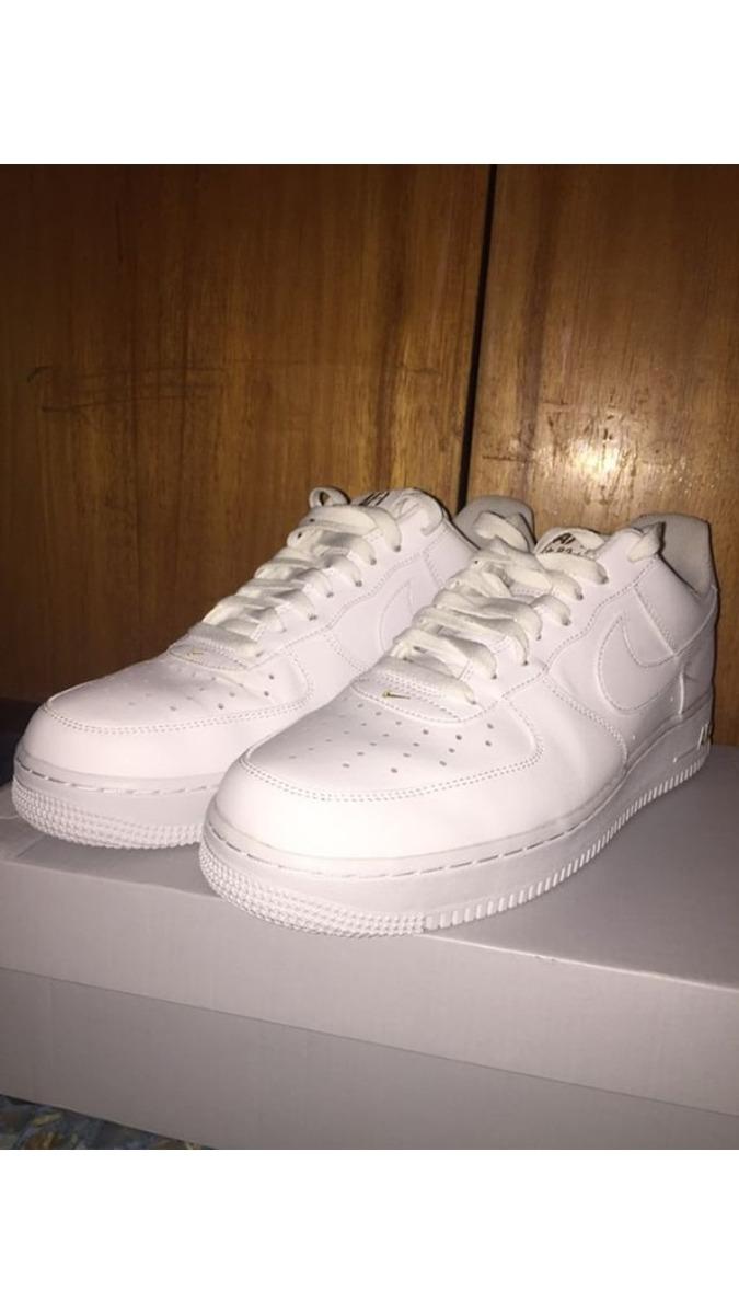air force 1 07 blancas