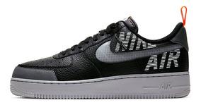 Momento cinturón desbloquear  Zapatillas Nike Air Force 2 - Deportes y Fitness en Mercado Libre Argentina