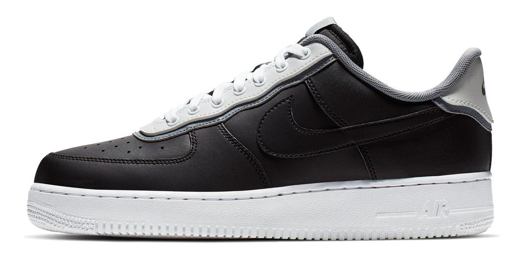 Zapatillas Nike Air Force 1 07 Lv8 Hombre