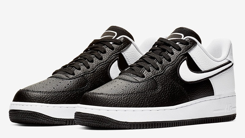 nike zapatillas hombres air force