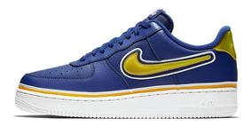 Zapatillas Nike Air Force 1 07 Lv8 Sport Hombre