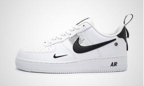 zapatillas nike air force hombre 2019