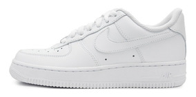 nike air force 1 gs hombre