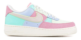 1 '07 Zapatillas Air Easter Qs Nike Force clFTK1J
