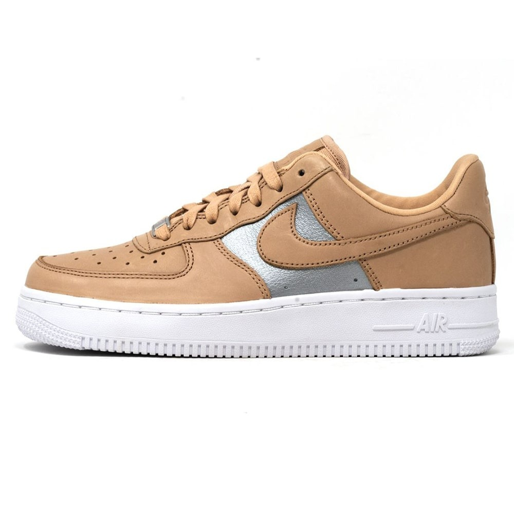 99a584e45acc0 07 Se Premium Force Mujer Air 1 Zapatillas Nike w7IXzz