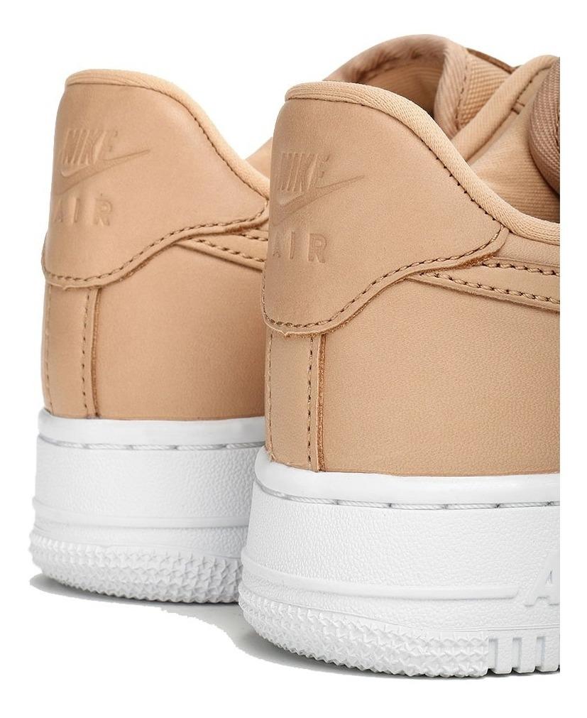Zapatillas Nike Air Force 1 '07 Se Premium Mujer