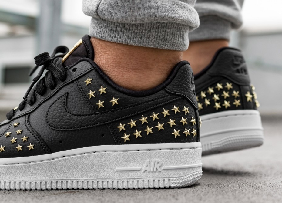 air force 1 mujer 07