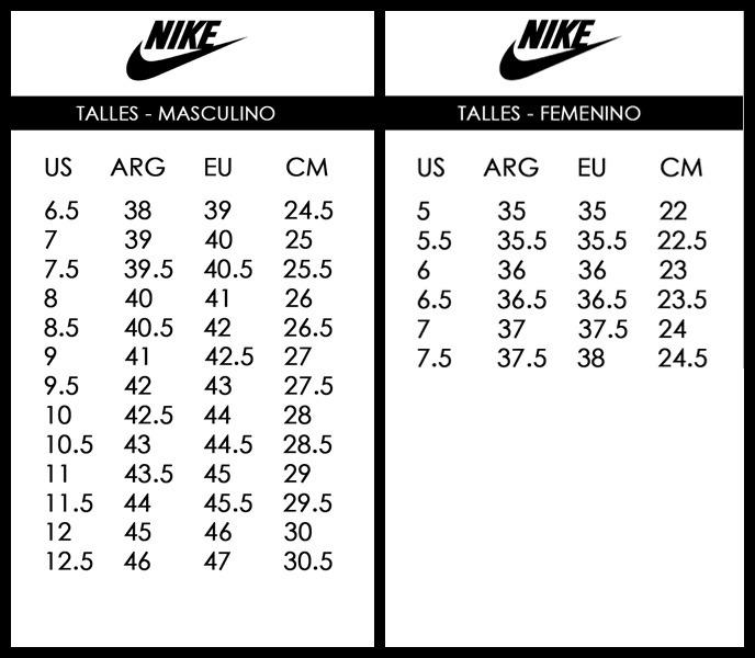 0a7f656c3dc41 Zapatillas Nike Air Force 1 Cr7 C Luo - 43 En Stock -   5.100