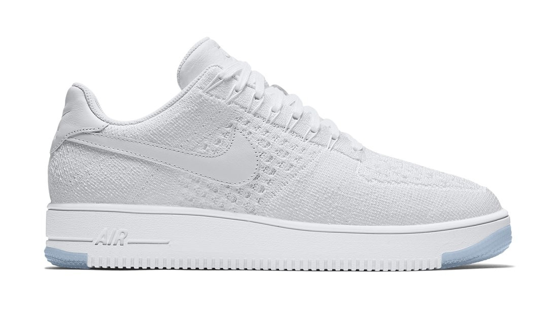 8f92585fe9a zapatillas nike air force 1 flyknit hombresss 100% original. Cargando zoom.