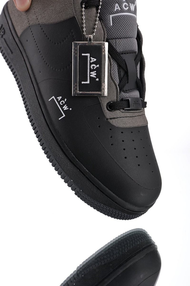 new product f7e7e 15fed Zapatillas Nike Air Force 1 Low Acw