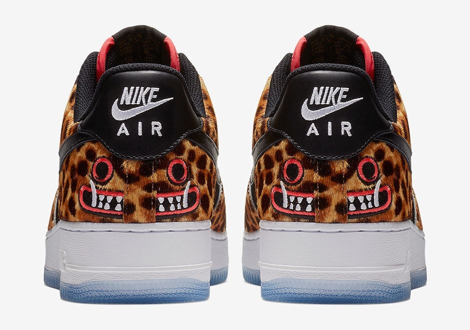 info for 84d4a 59852 discount zapatillas nike air force 1 low lhm master jaguar x saner.  cargando zoom.