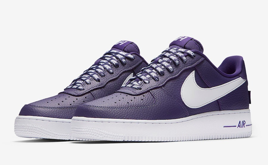 ebd49202024ea ... sweden zapatillas nike air force 1 low nba statement game pack. cargando  zoom. 0c8bd
