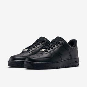zapatillas clasicas hombre nike
