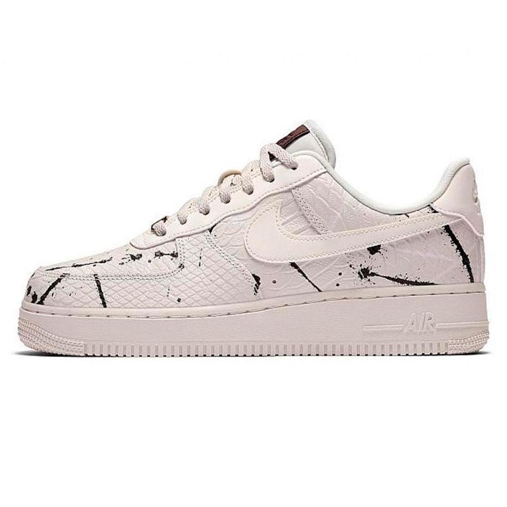 buy online 008f3 dd610 zapatillas nike air force 1 mujer. Cargando zoom.