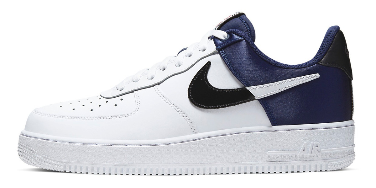 air force 1 nba hombre