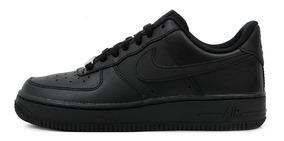 49ec1e7405 Zapatilla Nike Niño Outlet Lomas De Zamora - Zapatillas Nike en ...