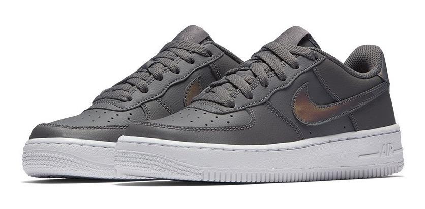 Zapatillas Nike Air Force 1 Original Para Mujer Oferta