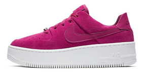Air Force Low Sage 1 Zapatillas Nike Mujer WCoxerEQdB