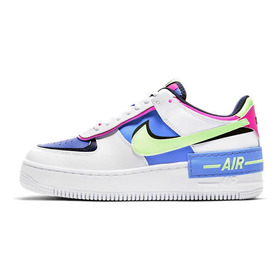Zapatillas Nike Air Force 1 Shadow 7586