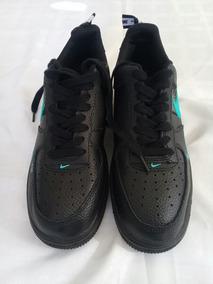 44 Zapatillas De Sport Argentina Nike Talle 5 Hid hCxBtQodsr