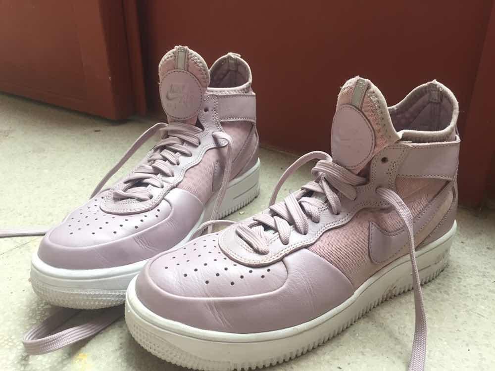 9a628ff8108 zapatillas nike air force 1 ultraforce nuevas!! Cargando zoom.