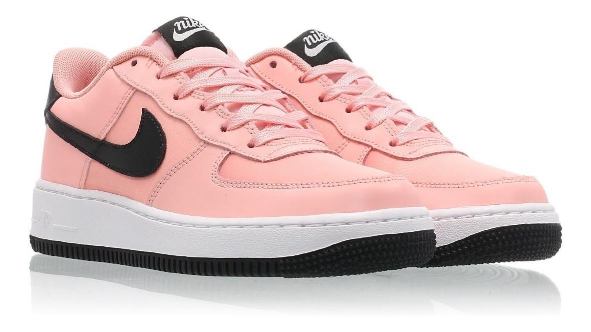zapatillas nike air force mujer 2019